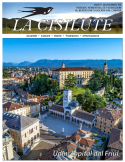 Current Edition of Cisilute